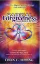 RF book cover1